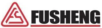 Fusheng.jpg